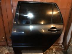 Дверь Mitsubishi Lancer Cedia Ralliart Edition