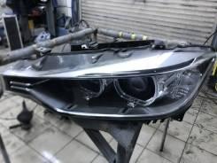 Фара левая для BMW 3-серия F30/F31/F80 2011>