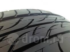 Bridgestone Nextry Ecopia, 165/70/14 81S