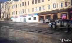 Продаю отличное нежилое помещение под Ваш бизнес. Улица Горького 1, р-н Машзавод, 120,0кв.м.