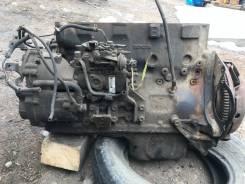 ДВС, двигатель Бэшный в разбор Dyna / ToyoAce BU60, BU66
