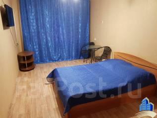 Гостинка, улица Сельская 8. Баляева, 24,0кв.м. Комната
