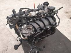 Двигатель Volkswagen Golf 1.6 FSI BLF, BLP