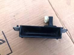 Ручка открывания багажника Mazda 2 Demio DY3W DY5W DY3R Артикул 01178