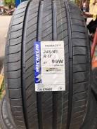 Michelin Primacy 4, 245/45 R17