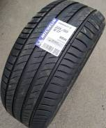 Michelin Primacy 4, 225/50 R17