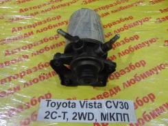 Насос ручной подкачки Toyota Camry Toyota Camry 1992.06