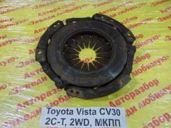 Корзина сцепления Toyota Camry Toyota Camry 1992