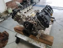 Мотор на Форд F-150 3.5
