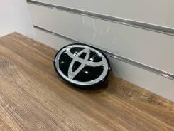 Новая эмблема решетки радиатора Toyota Land Cruiser 200 / Prado 5314171010