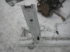 Стойка кузова центральная правая OPEL Astra