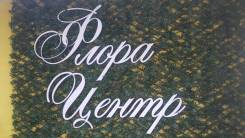 Флорист. Улица Горького 61