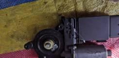 Моторчик стеклоподъемника. Volkswagen Passat VAG2E, VAGRF