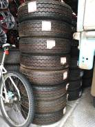 Bridgestone RD613 Steel, C 195-14