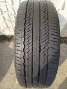 Bridgestone Turanza EL400-02, 215/55R17