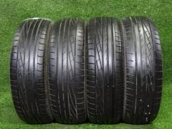 Goodyear Excellence, 195/65 R15 91H