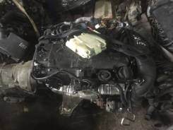 Двигатель n57d30a на бмв х5 е70 бмв х6 е71
