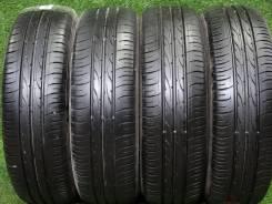 Dunlop Enasave EC203, 175/65 R14 82S