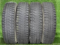 Bridgestone Blizzak Revo GZ, 185/70 R14 88Q