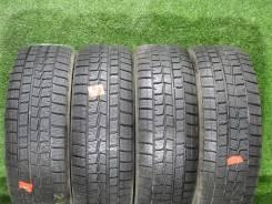 Dunlop Winter Maxx WM01, 215/60 R16 95Q