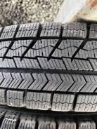 Bridgestone Blizzak VRX, 145 80 R13