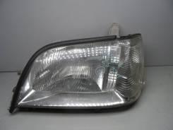 Фара левая Toyota Crown 100-76941
