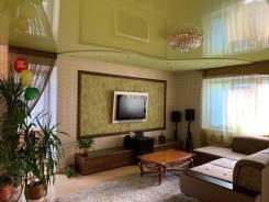 3-комнатная, улица Киевская 60а. Балтийский, частное лицо, 104,0кв.м.