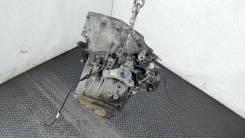 МКПП - 6 ст. Citroen DS5 2013, дизель 2л (RHH)