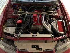 Rb26 bnr32 bcnr33 bnr34 двс двигатель
