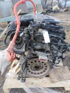 Двигатель Civic Hybrid +