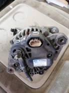 Генератор g4kc 3730025201 2.4 Hyundai sonata KIA Cerato 2.0