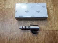 Клапан VVT-I Nissan 23796ZE00C Отправка в Регионы