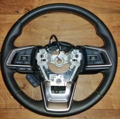Руль Subaru XV GT/Forester SK