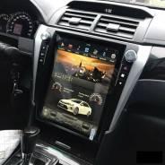 Магнитола. Lincoln Navigator Toyota Camry, ACV51, ASV50, ASV51, AVV50, GSV50 1AZFE, 2ARFE, 2ARFXE, 2GRFE, 6ARFSE. Под заказ