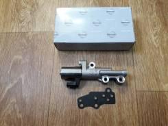 Клапан VVT-I Nissan 23796EA20A Отправка в Регионы 23796ea20a