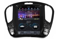 Магнитола. Lincoln Navigator Nissan Juke, F15, NF15, YF15 HR15DE, HR16DE, MR16DDT. Под заказ