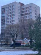 3-комнатная, улица Турку 17 кор. 1. Фрунзенский, частное лицо, 73,0кв.м.