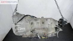 АКПП BMW 1 E87 2004-2011,1.6л, бензин (N43B16A)