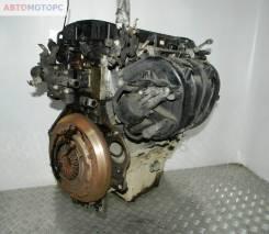 Двигатель Opel Astra H 2008, 1.8 л, бензин (Z18XER)