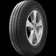 Dunlop SP 70, 215/70 R16 108/106T
