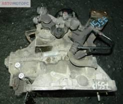МКПП - 5ст. Suzuki Swift 3 2007, 1.5 л, бензин