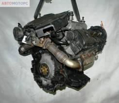 Двигатель Audi A6 C5 2003, 2.5 л, дизель (BCZ/BDG/BFC)