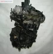 Двигатель Skoda Octavia A5 2010, 1.6 л, дизель (CAY)