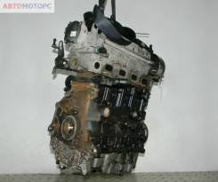 Двигатель Skoda Superb 2 2012, 1.6 л, дизель (CAY)