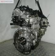 Двигатель Ford Focus 3 2011, 1.6 л, дизель (T1DB)