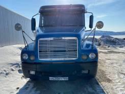 Freightliner. Продам грузовик, 50 300кг., 6x4