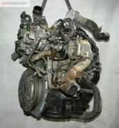 Двигатель Mazda 6 1 2006, 2 л, дизель (RF)