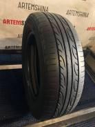 Dunlop Le Mans LM704, 175/65 R14