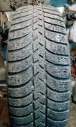 Bridgestone Ice Cruiser 5000, 195/65 R15