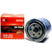 Фильтр масляный BIO-307